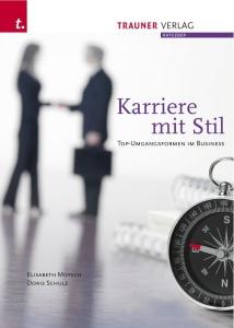 Cover_Karriere_mit_Stil klein 1