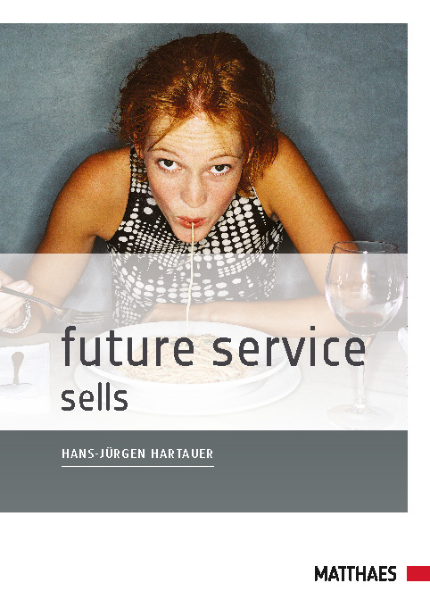 Hartauer_Future_Service_Sells_bestspeakers