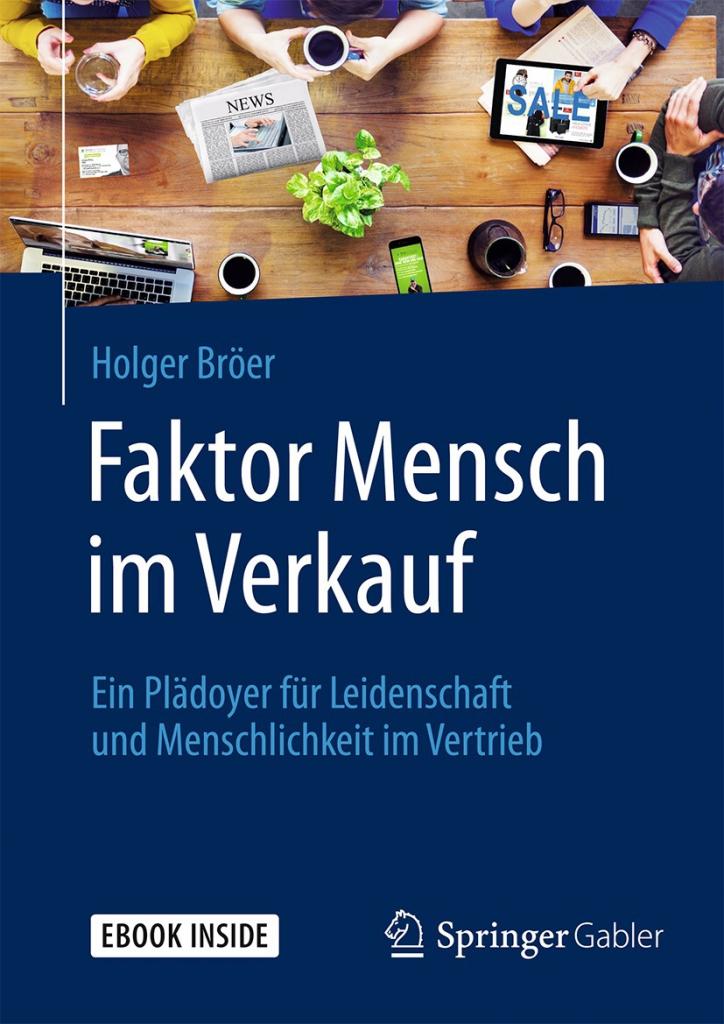 Holger_Broeer_Faktor_Mensch_Bestspeakers