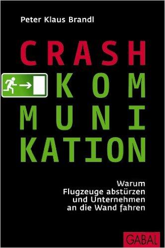 Crash_Kommunikation_Peter_Brandl_BestSpeakers