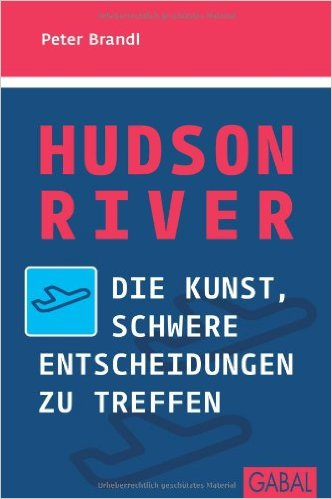 Hudson_River_Peter_Brandl_Bestspeakers