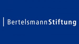 Katja_Hofmann_Bertelsmann_BestSpeakers