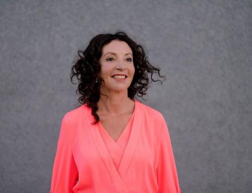 Telefontraining Kommunikation – Claudia Fischer