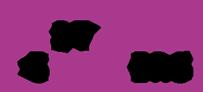 Bestspeakers Logo