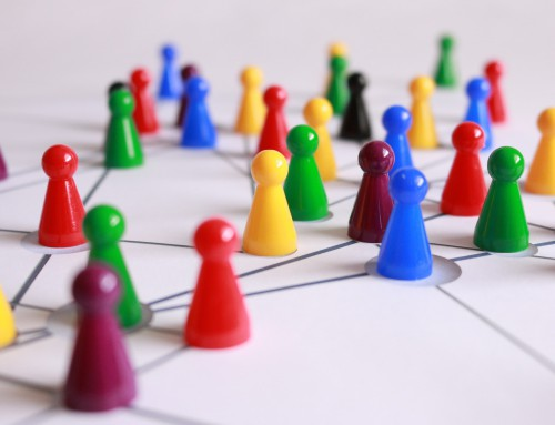 Teambuilding & Teamwork