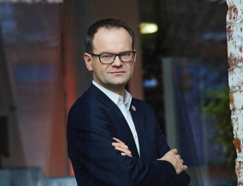 Jon Christoph Berndt – Profilprofi und Vermarktungs-Stratege