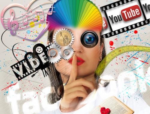 24.02.2018 Grassau: #socialmedia4women starter – Facebook, Instagram & Co – innovative Marketinginstrumente einfach erklärt und umgesetzt
