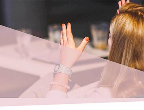22.03.2018 Raubling/Rosenheim: Kundengewinnung in Zeiten der digitalen Transformation – Sandra Schubert