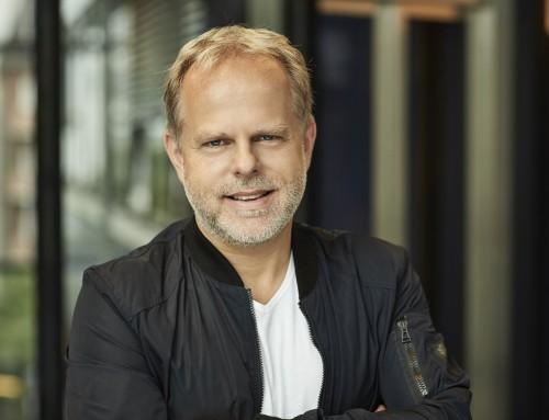 Harald Fortmann – Experte für Digitaliserung und die Arbeitswelt der Zukunft